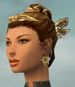 File:Paragon Sunspear Armor F gray earrings.jpg