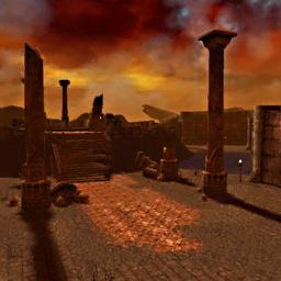File:Serenity Temple.jpg