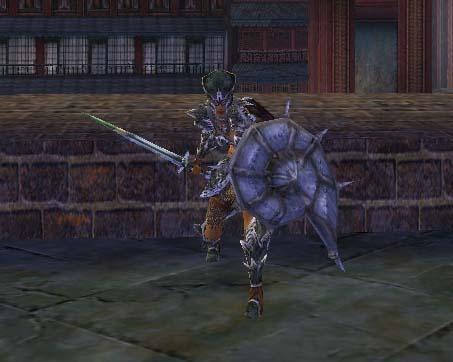 File:Jadana Deathblade.jpg