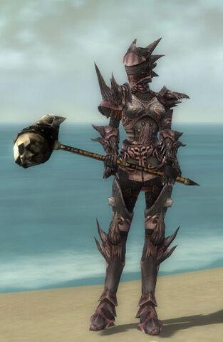 File:Lady Chani Kynes Primeval Armor.jpg