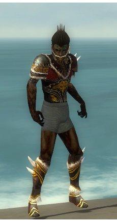File:Necromancer Norn Armor M gray chest feet front.jpg