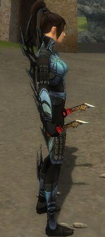 File:Zenmai Primeval Armor side.jpg