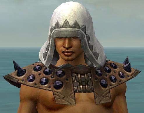 File:Dervish Obsidian Armor M dyed head front.jpg