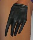 File:Mesmer Ascalon Armor F gloves.jpg
