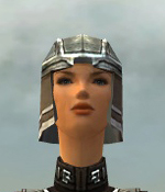 File:Warrior Istani Armor F gray head front.jpg