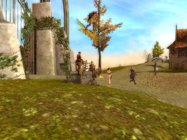 File:Zerris Tree Dance.JPG