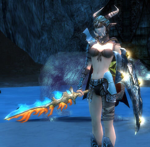 File:Crystal Fellblade.jpg