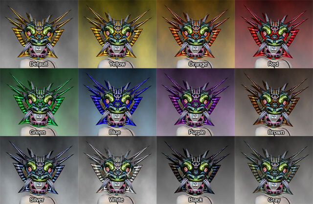 File:Sinister Dragon Mask dye chart.jpg