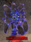 Clob Stonearch