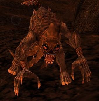 File:Crypt Ghoul.jpg