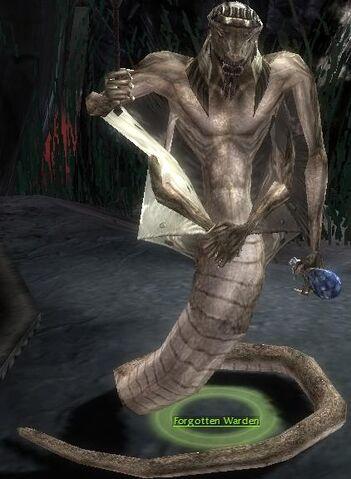File:Forgotten Warden.jpg