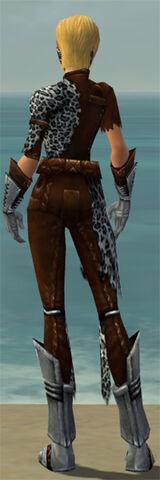 File:Ranger Istani Armor F dyed back.jpg