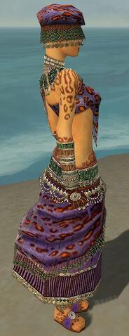 File:Ritualist Elite Exotic Armor F dyed side alternate.jpg