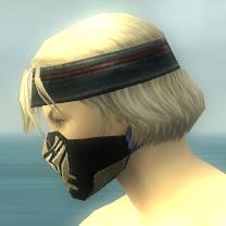 File:Assassin Kurzick Armor M dyed head side.jpg