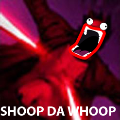 File:Shoop da whoop1.jpg