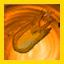 Efreet's Flame.jpg