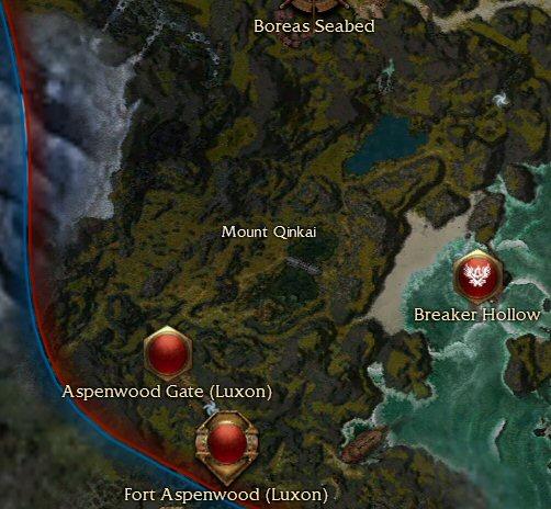 File:Mount Qinkai map.jpg