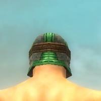 File:Warrior Sunspear Armor M dyed head back.jpg