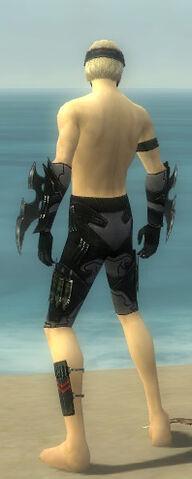 File:Assassin Kurzick Armor M gray arms legs back.jpg