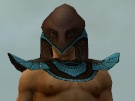 File:Dervish Ancient Armor M dyed head front.jpg