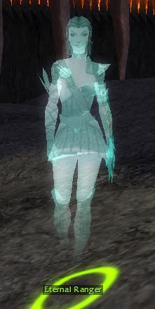 File:Eternal Ranger.JPG