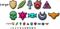 Nightfall icon draft 1.png