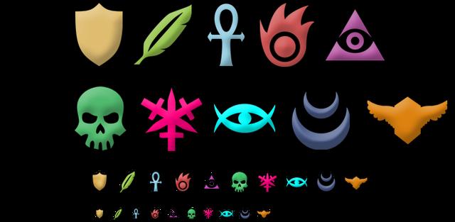 File:Nightfall icon draft 1.png
