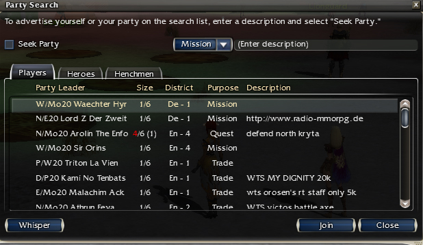 File:Party Search panel.jpg
