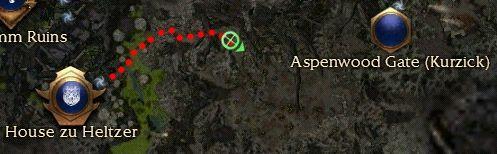 File:Urkal the Ambusher location 2.jpg