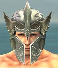 File:Warrior Elite Templar Armor M gray head front.jpg
