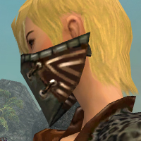 File:Ranger Istani Armor F gray head side.jpg