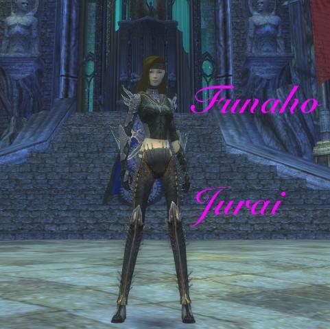 File:FunahoJurai.jpg