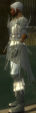 File:Elementalist Primeval Armor M gray side.jpg