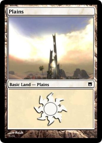 File:MTG Tyria Plains.jpg
