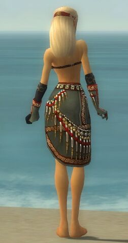 File:Ritualist Elite Canthan Armor F gray arms legs back.jpg