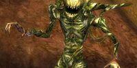 Thorn Stalker