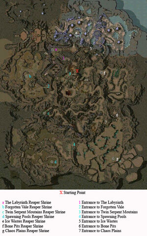 File:The Underworld Map Shrine Entrance Locations.jpg
