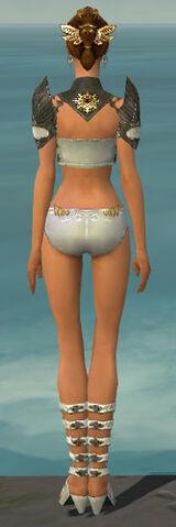 File:Paragon Sunspear Armor F gray chest feet back.jpg
