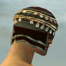 File:Ritualist Vabbian Armor M gray head side.jpg