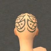 File:Monk Elite Canthan Armor F gray head back.jpg