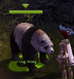 File:Lingwong.jpg