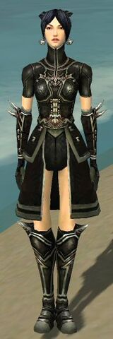 File:Necromancer Shing Jea Armor F gray front.jpg