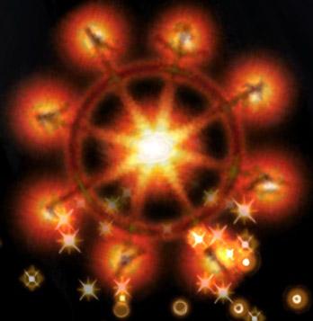 File:Conflagration symbol.jpg
