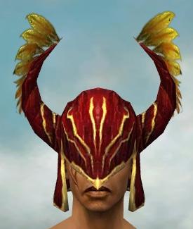 File:Disciple of Melandru M head front.jpg