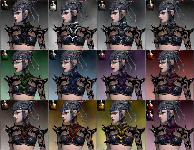 File:Necromancer Obsidian Armor F dye chart.jpg
