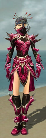 File:Necromancer Asuran Armor F dyed front.jpg
