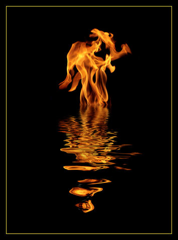 File:Fire and Water-7016.jpg
