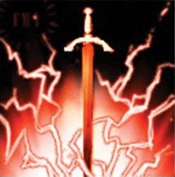 File:Hi-res-Conjure Lightning.jpg