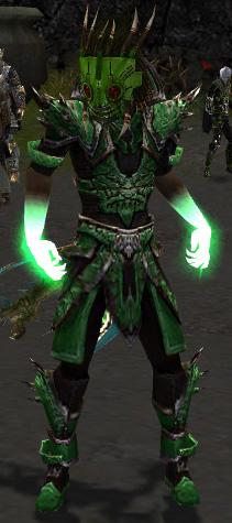 File:Necromancer green chaos.jpg