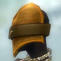 File:Ritualist Kurzick Armor F dyed head side.jpg